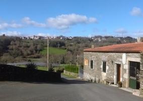 Galiciaenruta