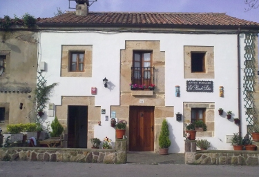 Apartamentos El Real Sitio - Gloria - La Cavada, Cantabria