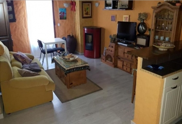 Apartamentos Casa Ángel - Sequeros, Salamanca