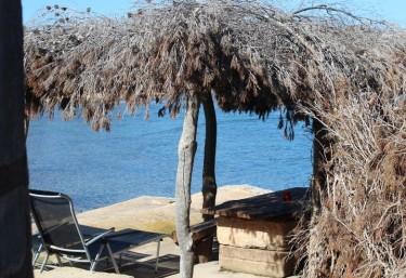 Casitas de Pescadores- L'Escorial - S'estanyol, Mallorca