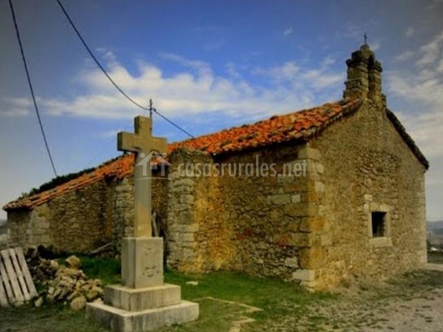 Mas a campos en culla castell n for Registro bienes muebles castellon