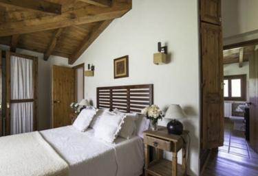 Andrín La Torre 4 - Andrin, Asturias