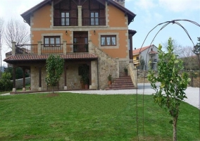Apartamentos Altamira - Santillana Del Mar, Cantabria