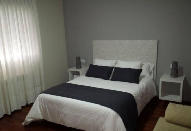 Casa Mayte - Ferreira De Panton (Sta Maria), Lugo