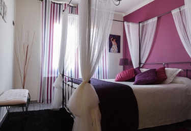 Hotel rural el Molí  - Pontons, Barcelona