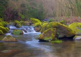 Río Llémena