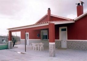Villa Valera