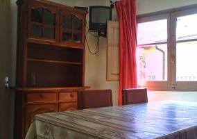 Casa Feliu- Apartamentos