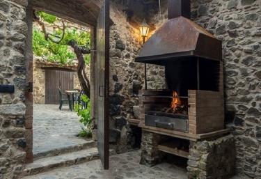 Estanyol Rural Mas Grau - Bescano, Girona