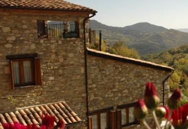 Casa Rural Insol - Denuy, Huesca