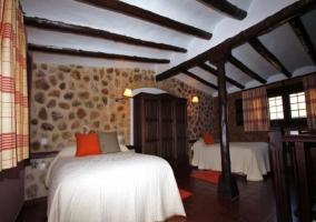 Room VI