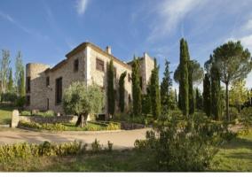 Palacete Belmonte
