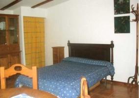 Casa Fausto- Majuelo