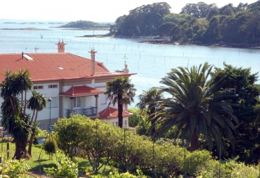 Casaldomar - Vilagarcia, Pontevedra