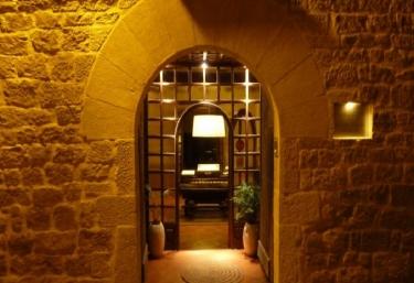 Boutique  Cresol - Calaceite, Teruel