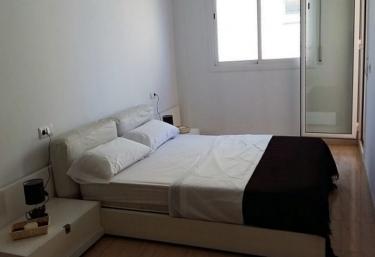 Ca Elvira - Tivissa, Tarragona