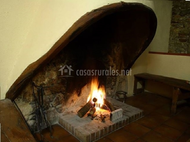 Torrecabota en calders barcelona - Chimeneas barcelona ...