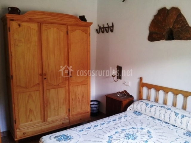 Els masets en sarratella castell n for Registro bienes muebles castellon