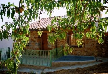 Els Masets - Sarratella, Castellón