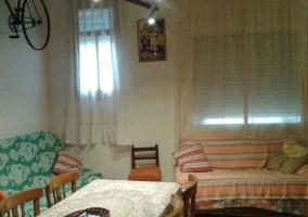 Casa Elina