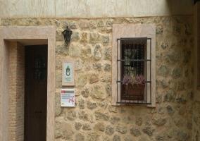 El Batán de Albarracín - Albarracin, Teruel