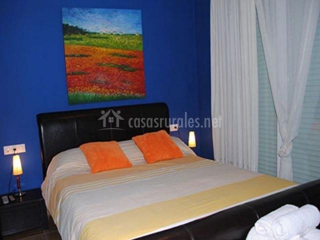 Los cinglos en chulilla valencia - Bancos para dormitorio matrimonio ...