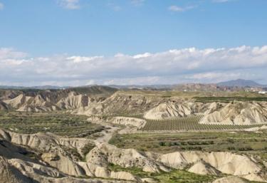 Zona de paisajes
