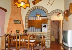 Villa Turrilla 3