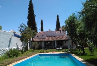 Venta del Celemín - Ossa De Montiel, Albacete