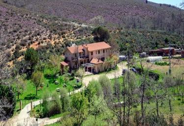 El Molino - Congosta De Vidriales, Zamora