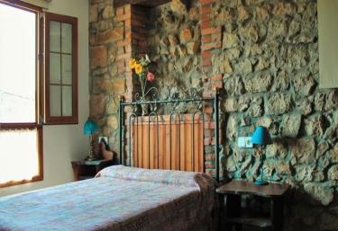 Apartamentos Maite - Lloredo, Cantabria