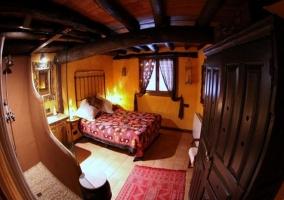 Apartamento Al - Vivaque