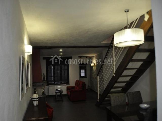 Sala De Estar Familiar ~ familiar cocina con armario en color blanco familiar dormitorio de