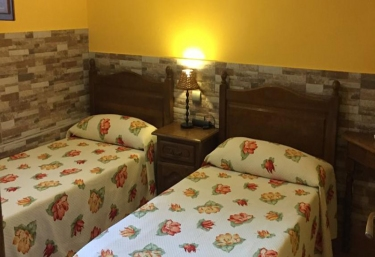 Apartamentos Rurales  La Compuerta - Castro Urdiales, Cantabria