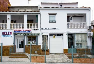 Casa rural María Belén - Ruidera, Ciudad Real
