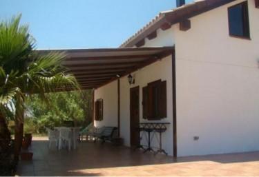 La caseta d' Enric - Deltebre, Tarragona