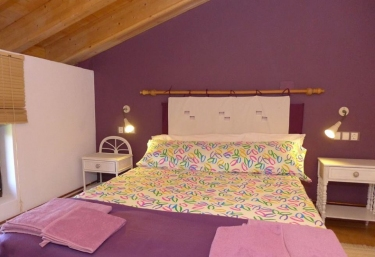 Rovigo 25 - Quintueles, Asturias