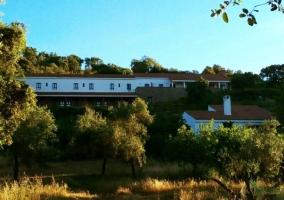 La Era de Aracena - Aracena, Huelva