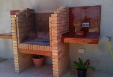 Casa La Tora - Deltebre, Tarragona