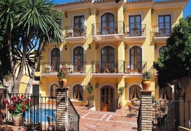 La Masieta - Creixell, Tarragona