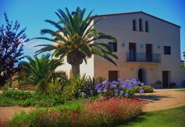 Mas Montbrio Belvedere - Cambrils, Tarragona