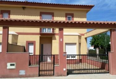 Apartamento Cornalvo - Trujillanos, Badajoz