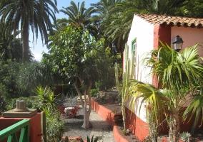 Casa de Sancho