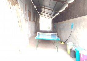 Ping -Pong