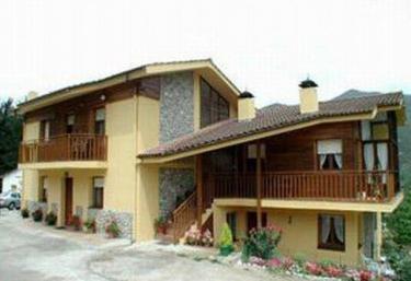 Apartamentos Dosal - Camaleño, Cantabria