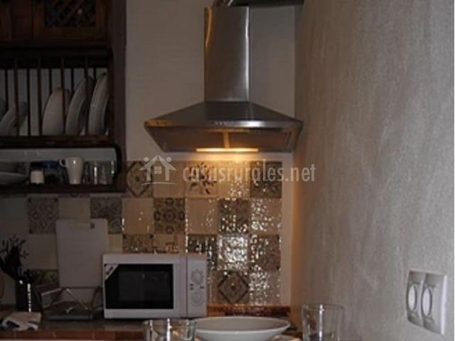 Único Cotchange Muebles Mesa Puesta Friso - Muebles Para Ideas de ...