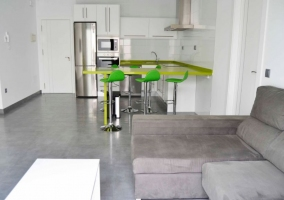 Casa Clavero- Premium