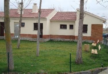 Casa Rural Blascosancho  - Blascosancho, Ávila