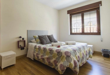Mistic Hostel - Ávila (Capital), Ávila