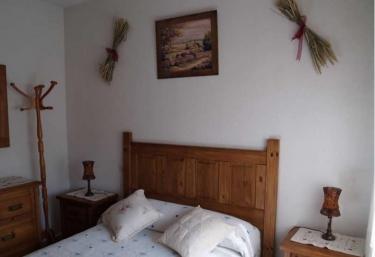 Casa Rural El Laurel - Mingorria, Ávila